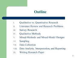 critical literature review template trustworthy writing help