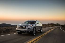 diesel brothers eco jeep 2014 jeep cherokee reviews and rating motor trend