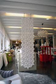 gorgeous white screen room divider u2022 ideas showcase