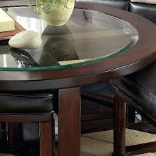 round coffee table with 4 stools round cocktail table with 4 stools round cocktail table with 4