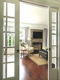 interior doors at home depot sliding doors pella sliding doors lowes sliding
