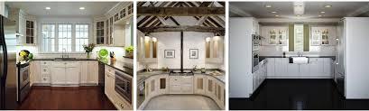 kitchen design ideas small kitchen u shaped designs uk design