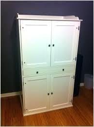 cuisine exterieure ikea intérieur de la maison meuble cuisine exterieur armoire de