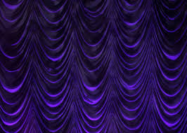 Home Theater Mesa Az Home Silver Star Theater