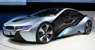 bmw electric vehicle top 7 in electric cars for 2014