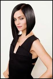 would an inverted bob haircut work for with thin hair 10 beautiful dark hair colors that will work on you dark hair