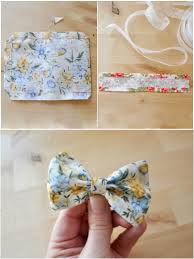 s day jewelry gifts s day jewelry gifts bow bracelet diy how to make a bow