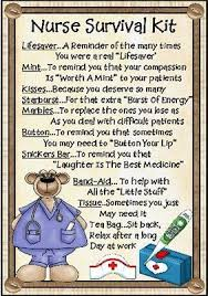 25 unique gifts for nurses ideas on