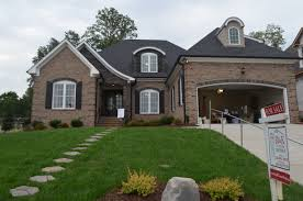 building ideal greensboro nc custom homes is possible with some help