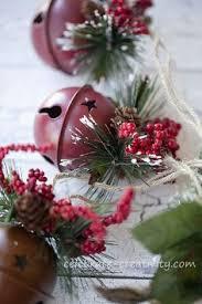 jingle bell door hanger jingle bells doors and gift