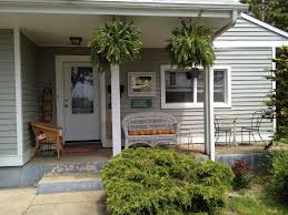 beach cottage steps from the beach vrbo