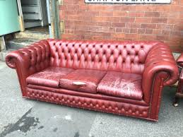 Chesterfield Sofa Used Chesterfield Dining Chairs Uk U2013 Apoemforeveryday Com