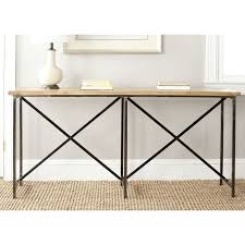 Overstock Sofa Table by 21 Best Deatharage Console And Lamp Images On Pinterest Sofa