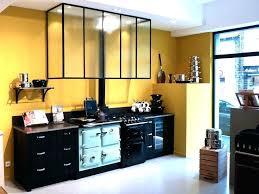 prix hotte cuisine prix hotte cuisine mini hotte de cuisine hotte decorative murale