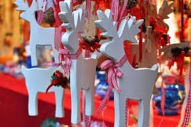 boston holiday market and pop up shop guide