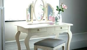 coiffeuse chambre meuble coiffeuse pour chambre meuble coiffeuse moderne inbox meuble