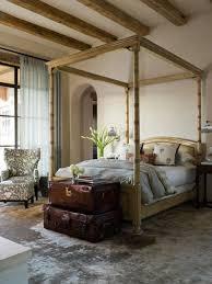rustic room designs 65 cozy rustic bedroom design ideas digsdigs