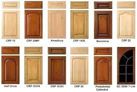 Kitchen Cabinet Door Styles Modern Kitchen Cabinet Doors And 39 Modern Cabinet Door Styles
