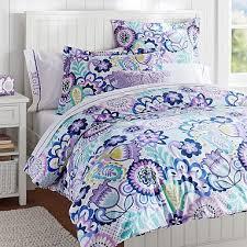 Pottery Barn Teen Comforter 41 Best Kids Twl Images On Pinterest Bedroom Ideas Kids Rooms