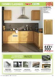 cuisine promo brico depot catalogue cuisine brico depot free meuble bas cuisine brico depot