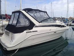 bayliner boat listings find a new or used bayliner boats for