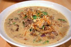cuisine tha andaise cuisine thaïlandaises recette de cuisine thailandaise