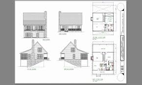 2 bedroom cottage plans two bedroom cottage house plan fresh 2 bedroom house plans free 2