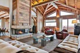 related image mountain house pinterest ski chalet austria