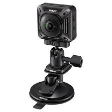 action camera black friday action camera black friday target