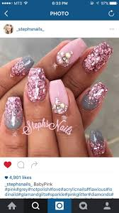 1318 best best nails images on pinterest coffin nails acrylic