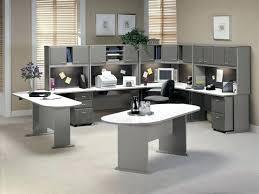 Designer Office Desk Accessories Contemporary Office Desk Contemporary Office Desks Furniture