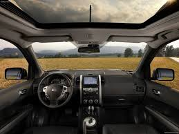 nissan suv 2016 interior 3dtuning of nissan x trail suv 2011 3dtuning com unique on line