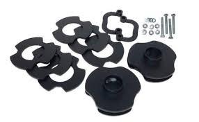 lift kits for cadillac escalade cadillac escalade suspension lift kits