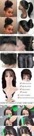 top 25 best lace front wigs ideas on pinterest front lace lace