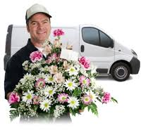 flower delivery service delivery policy of gifts armenia inc