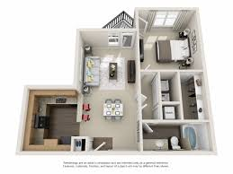 one two bedroom floor plans city view apartments