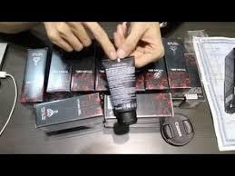 titan gel forocoches titan gel spain pinterest