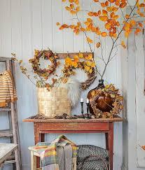 vibeke design instagram vibeke design fall pinterest autumn tablescapes and decorating