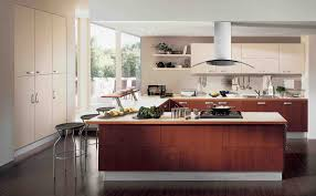 island units for kitchens modular kitchen island kitchen