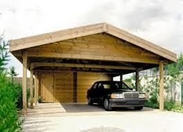 Carport With Storage Plans 22 New Wooden Carports With Storage Pixelmari Com