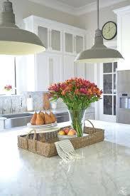 kitchen island centerpieces kitchen island kitchen island centerpiece kitchen island
