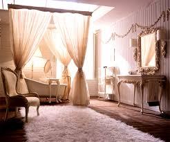 bathroom cute gothic interior design vintage ideas elegant wiki