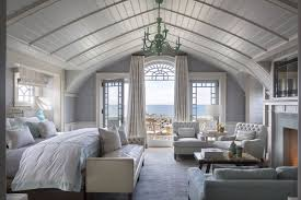 Neutral Bedroom Design - 10 smooth neutral bedrooms by famous interior designers u2013 master