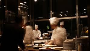 rauchmelder küche ideen kleines kuche des jahres uncategorized ehrfrchtiges
