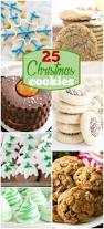 25 christmas cookies in july cookie dough and oven mitt