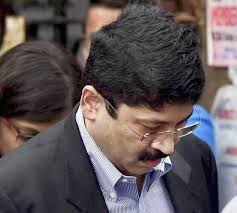 Seeking Cancelled Maran Sc Seeking Stay On Bail Cancellation The Hindu