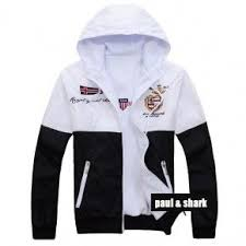 11 best italy paul shark hoodies for sale images on pinterest