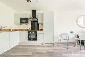 grosvenor kitchen design 2 bedroom flat grosvenor house norwich 214 950 haart