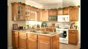 where to buy cheap kitchen cabinets cheap kitchen cabinets and countertops designs discount cheapest at