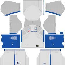 Chelsea Logo Chelsea Logo Logo Chelsea Kits U0026 Logo Url 2017 2018 Dream League Soccer Dlscenter